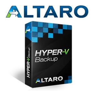 Altaro_Web_300.jpg