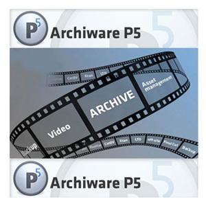 Archi_Web_300.jpg