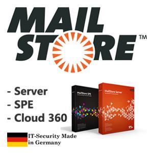 MailStor_Web_300.jpg