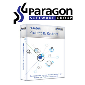 Paragon_Web_300.jpg